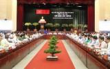 TP.HCM kỷ luật Đảng nhiều cá nhân, tập thể tại quận Tân Phú