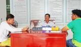 Trung tâm Trợ giúp pháp lý: Điểm đến tin cậy của người dân