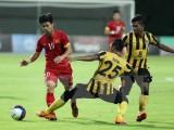 """Ngày mai, VFF sẽ chính thức kiến nghị hành vi """"chơi xấu """"của Malaysia"""