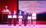 Việt Nam và Hàn Quốc thúc đẩy đào tạo tiếng Việt