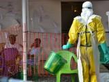 WHO tuyên bố chấm dứt dịch Ebola tại Cộng hòa Dân chủ Congo