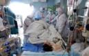 Thêm 2 trường hợp tại Thiểm Tây, Trung Quốc tử vong do nhiễm H7N9