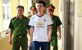 Vụ chạy thận 8 người chết: Bác sĩ Lương được tại ngoại