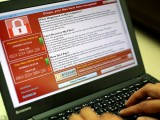 Liên hợp quốc cảnh báo lỗ hổng an ninh tại hàng loạt quốc gia