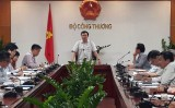 Bộ Công Thương yêu cầu PVN quyết liệt xử lý 5 dự án thua lỗ nghìn tỉ