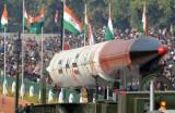 Ấn Độ cấp trang thiết bị quân sự trị giá hàng tỉ USD cho Israel