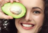 Những thực phẩm từ thiên nhiên mang đến cho bạn làn da đẹp