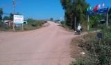 Những đoạn đường cong tiềm ẩn tai nạn giao thông