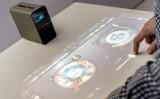 Tìm hiểu Xperia Touch - máy chiếu đa năng của Sony