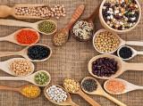 Những lầm lẫn tai hại về dinh dưỡng cho bệnh nhân ung thư