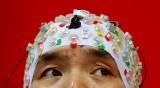Mỹ phát triển hệ thống giao tiếp não người với máy tính