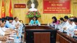 Vị thế quốc tế của Việt Nam ngày càng nâng cao