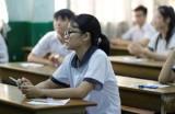 Thí sinh có nên thay đổi nguyện vọng xét tuyển đại học 2017?