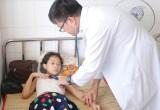 Bộ Y tế: Dịch sốt xuất huyết cảnh báo diễn biến phức tạp, nguy hiểm