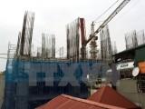 Lành mạnh hóa thị trường bất động sản Việt Nam - Xu hướng nào?