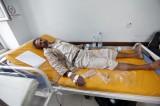 Liên hợp quốc quan ngại sâu sắc về tình hình dịch tả ở Yemen