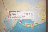 Động đất mạnh 7,4 độ Richter tại Nga, có thể xảy ra sóng thần