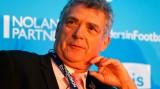 Chủ tịch Liên đoàn Bóng đá Tây Ban Nha bị bắt vì tội tham nhũng