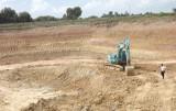 Siết chặt quản lý khai thác tài nguyên, khoáng sản