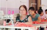 Những việc làm hay ở một Chi hội Phụ nữ tiêu biểu