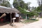 Khánh Hưng, Vĩnh Bình: Quyết tâm được tái công nhận xã nông thôn mới