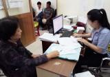 Văn phòng Đăng ký đất đai hướng đến sự hài lòng của người dân