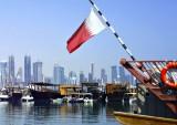 Các nước Arab vùng Vịnh có thể gia tăng yêu sách đối với Qatar