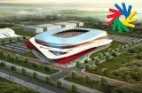 Khai mạc Đại hội thể thao thế giới dành cho người khiếm thính