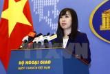 Bộ Ngoại giao thông tin về hai phụ nữ Việt Nam mất tích tại Anh