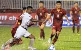 U23 Việt Nam - U23 Macau (Trung Quốc): Tiếp đà chiến thắng?