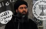 Mỹ chưa dám chắc thủ lĩnh IS đã bị tiêu diệt