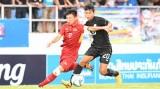 Tuyển U-15 VN đoạt chức vô địch Đông Nam Á