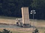 Mỹ chuẩn bị thử nghiệm hệ thống tên lửa THAAD giai đoạn cuối