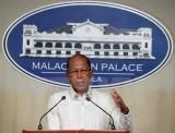 Philippines đã sẵn sàng chiến dịch tiêu diệt khủng bố ở Mindanao