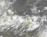 Bão số 4 suy yếu thành áp thấp nhiệt đới, gây mưa to ở miền Trung