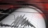 Động đất mạnh 6,1 độ Richter làm rung chuyển ngoài khơi Nhật Bản