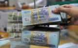 Doanh nghiệp tư nhân vẫn khó tiếp cận vốn tín dụng