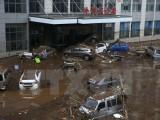 Sẽ đưa công dân Việt Nam gặp nạn do lũ quét ở Trung Quốc về nước