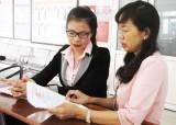 """Cục Thuế tỉnh Long An triển khai chương trình """"Đồng hành cùng doanh nghiệp khởi nghiệp"""""""
