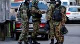 Nga bắt giữ nhiều đối tượng mưu toan tấn công Saint Petersburg
