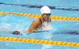 Bơi lội VN trước thềm SEA Games 29: An tâm với Ánh Viên