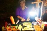 Thức ăn đường phố - Ngon, rẻ, liệu có an toàn?