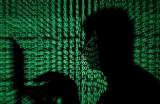 Kaspersky Lab chỉ ra cách thức chính lây lan phần mềm độc hại