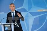 NATO: Quan hệ với Nga ở giai đoạn khó khăn nhất kể từ Chiến tranh Lạnh