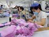 """Kinh tế Việt Nam phục hồi sau """"cơn choáng"""" từ hiệp ước TPP"""