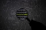 Cần password mới, hãy né 306 triệu password này