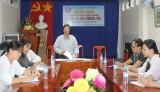 138 tác phẩm dự thi Bút ký văn học Đồng bằng sông Cửu Long