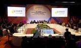 AMM 50: Việt Nam đề nghị sớm khởi động đàm phán thực chất COC