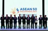 Trung Quốc và ASEAN thông qua dự thảo khung COC: Khởi đầu tích cực