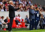 HLV Ranieri thảm bại trước Bielsa ở Ligue I